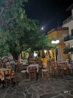 Samos_Dionysos restaurant