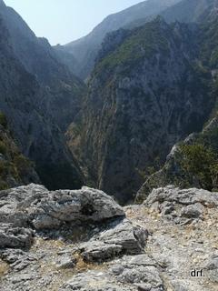 Jaskinia i wąwóz Kakoperato_01