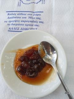 Antonakak na Samos