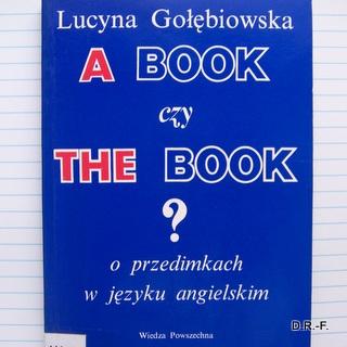 Alicja w literaturze_26