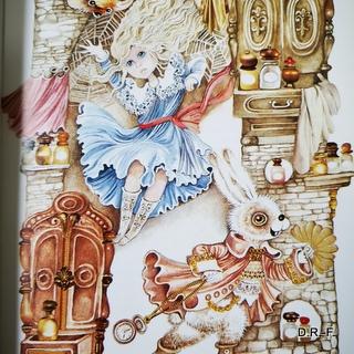 Alice_02