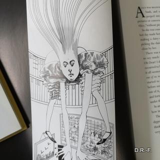 Alice_03