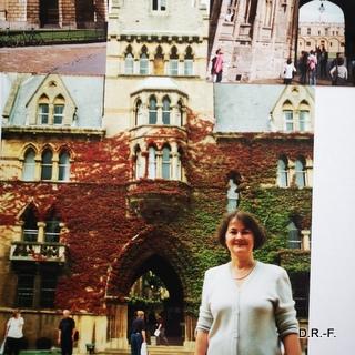 Wspomnienia-Oxford_01