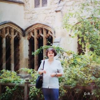 Wspomnienia-Oxford_02